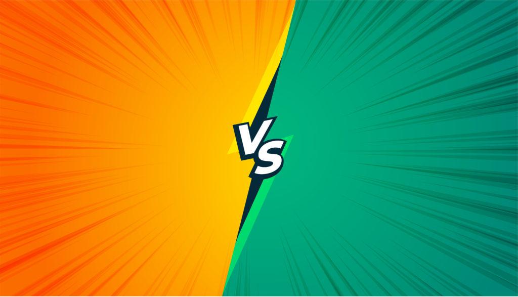LWS vs OVH